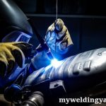 Tig vs Mig Welding - A Complete Insight for Beginners
