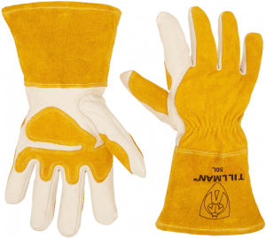John Tillman and Co 50L Gloves