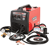 Lincoln Electric K2698-1 Easy MIG Welder