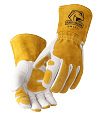 Revco GM1611 Top Grain MIG Welding Gloves