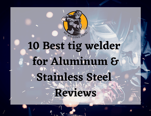 best tig welder for money