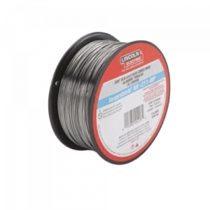 Lincoln Electronic ED030584 Flux Core Wire