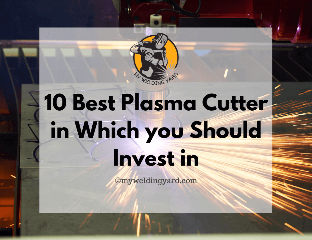 best plasma cutter for money
