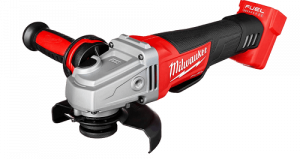 Milwaukee 2780-20 M18