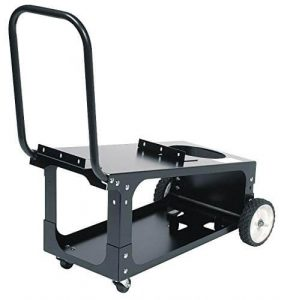 Lincoln Electric K2275-3 Cart