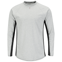 Bulwark Long Sleeve Shirt