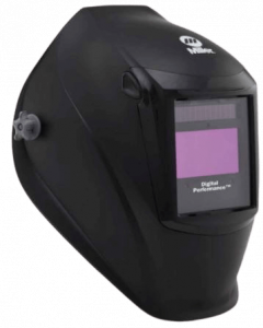 Miller Electric 282000 Welding Helmet