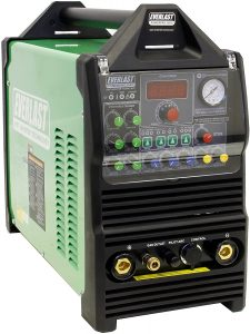 Everlast PowerPro 256Si Welder
